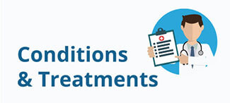 Conditions & Treatments