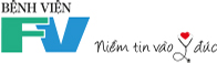Bệnh Viện FV - Niềm tin vào Y Đức