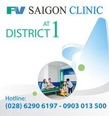 FV Clinic