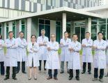 Bệnh Viện FV: Môi Trường An Toàn, Bác Sĩ Yên Tâm