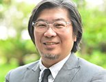 World-leading Corneal Expert Prof. Donald Tan Offers Treatment To Rest...