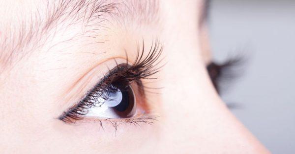 cataract surgery pre