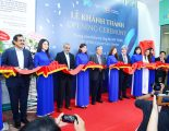 FV Hospital Invests Usd 5.3 Million To Make Hy Vong Cancer Care Centre...