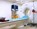 FV đầu tư máy CT Scanner 256 lát cắt thế hệ mớI nhất - giảm nguy cơ nh...