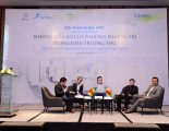 FV Hospital Hosts Medical Symposium On Advancements Of Radiotherapy In...