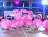 FV Hospital honoured to be Part of pink hat day 2019