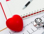 Prevent The Risk Of Heart Failure Due To Dilated Cardiomyopathy