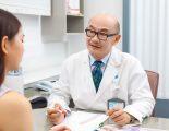 Skin Rejuvenation With Non-invasive Treatment
