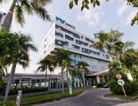 Bệnh viện FV chủ động, sẵn sàng và quyết tâm sát cánh cùng Chính phủ, ...