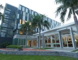 FV Hospital chooses to develop following international standards so th...