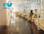 Thông báo thời gian làm việc của Phòng khám đa khoa FV Sài Gòn trong g...