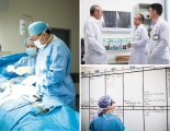 Patient Safety – The Process Requires the Effort From International St...
