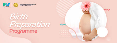 Birth Preparation Programme 2021 – all