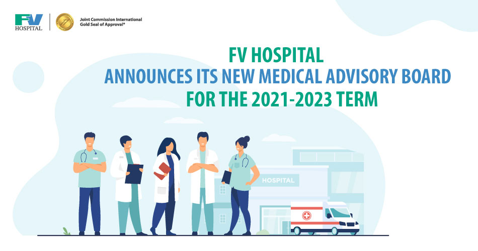 announces-its-new-medical-advisory-board-for-the-2021-2023-term