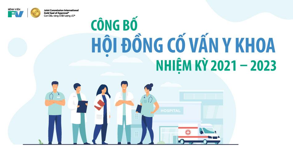 hoi-dong-co-van-y-khoa-2021-2023