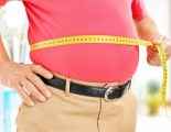 Lose 30 kilograms of Fat with Positive Nutrition
