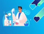 """Thông điệp """"Trọn Niềm Tin Vì Sức Khỏe Của Bạn"""" trong Ngày Dược Sĩ Thế Giới 2021..."""